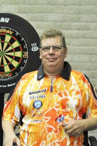 Anton van Hemert